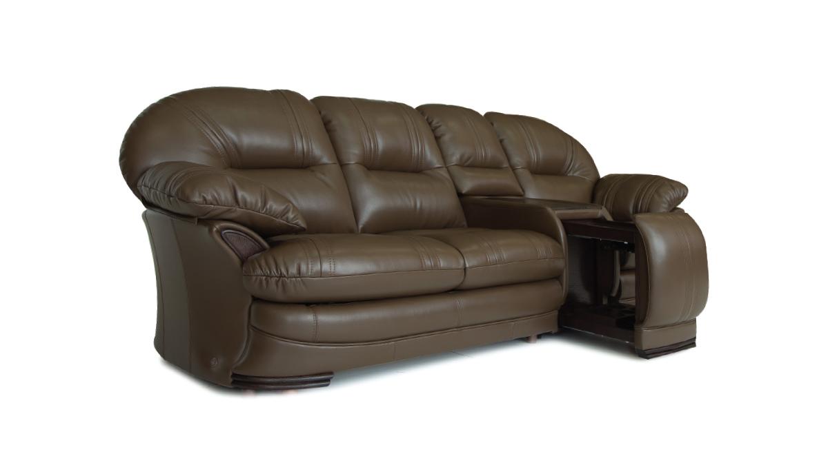 Прямой диван Редфорд, фото 7