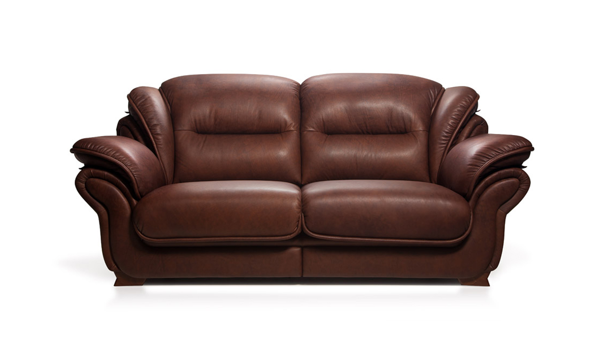 Прямой диван Герольд, фото 5