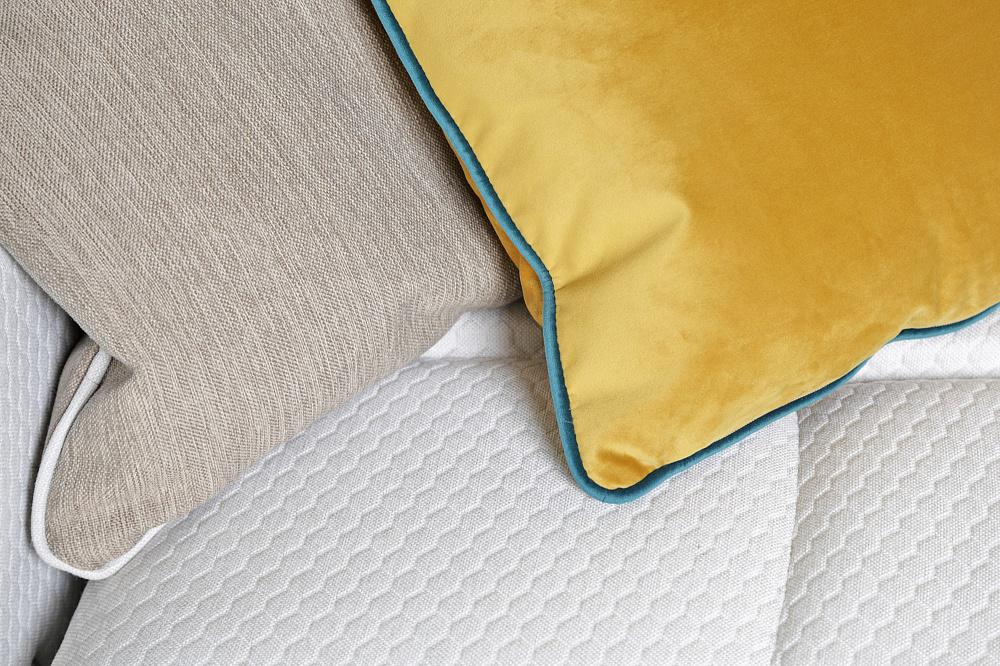 Диван-кровать Гудвин, фото 4