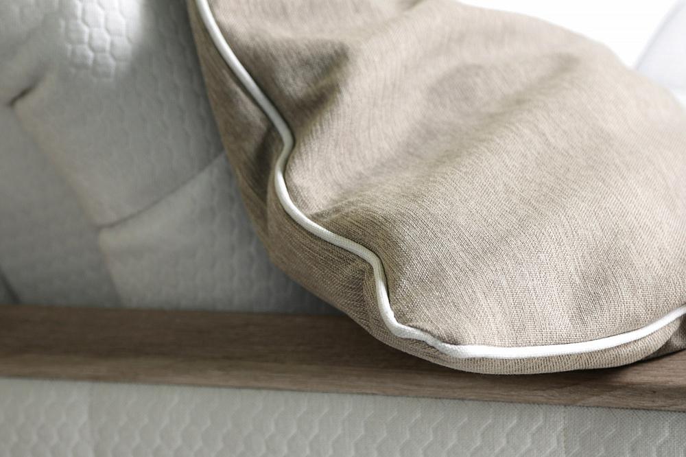 Диван-кровать Гудвин, фото 6