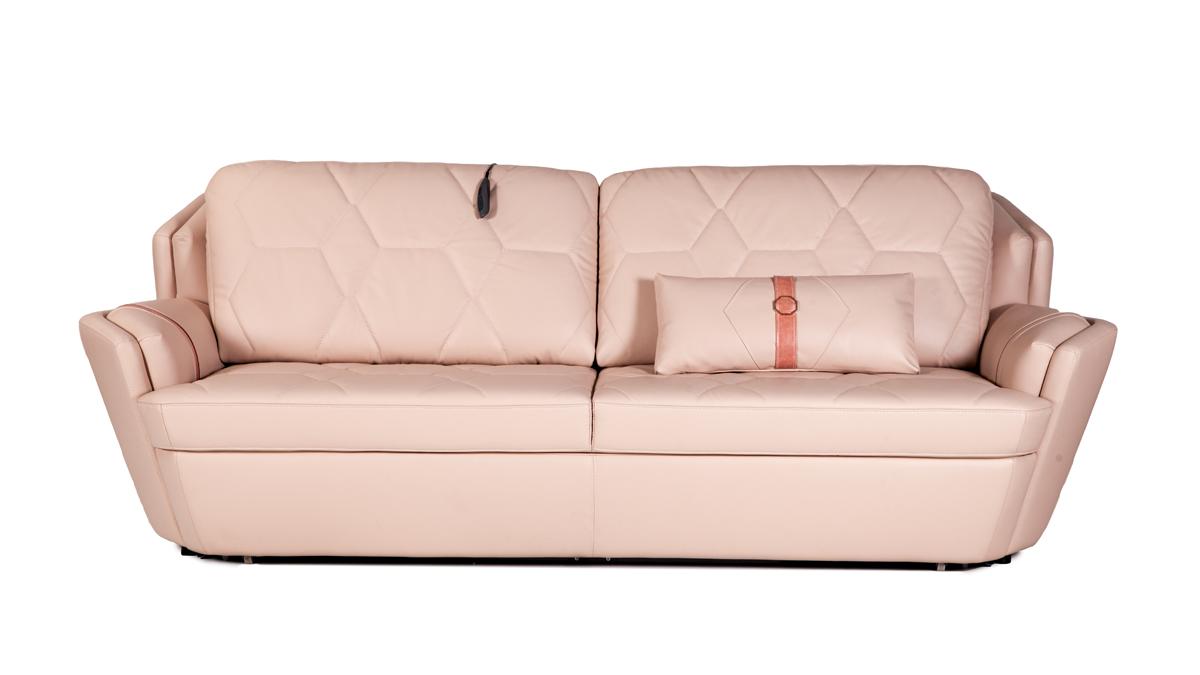 Прямой диван Кристалл, фото 5