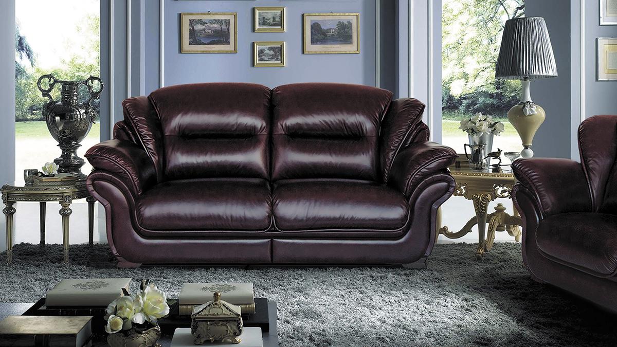 Прямой диван Герольд, фото 1