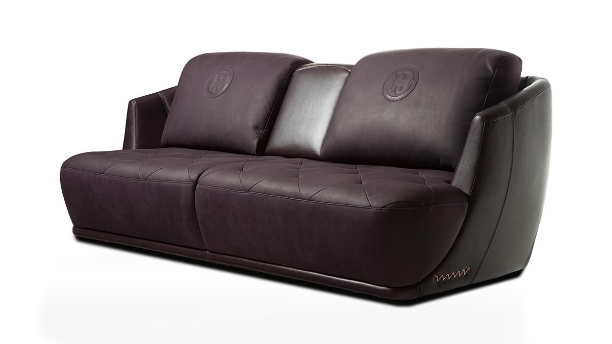 Прямой диван Сальто, фото 9