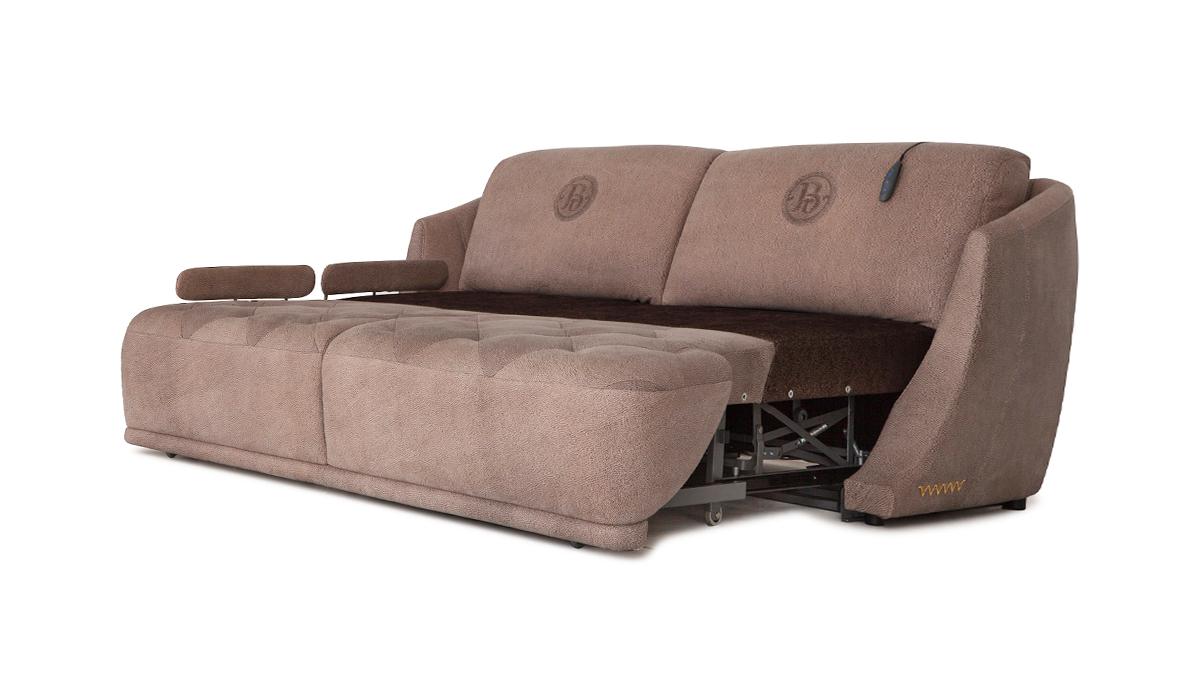 Прямой диван Сальто, фото 5