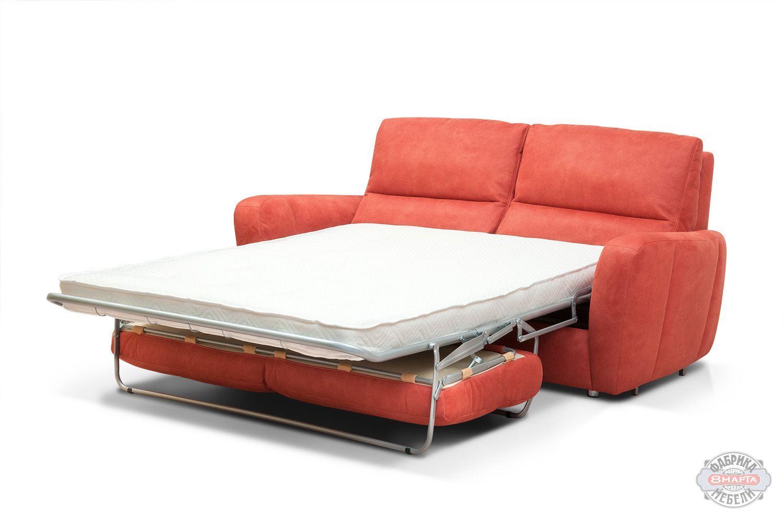 Прямой диван Форвард, фото 5