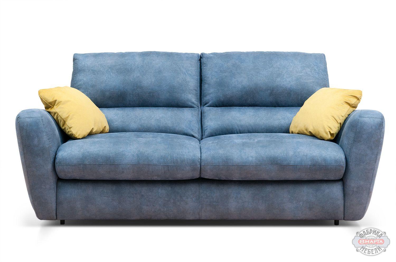 Прямой диван Форвард, фото 6