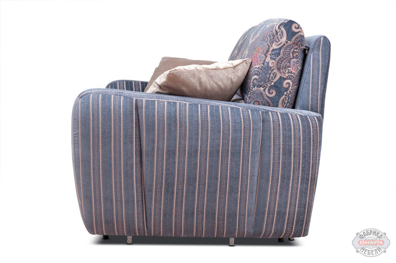 Прямой диван Форвард, фото 3