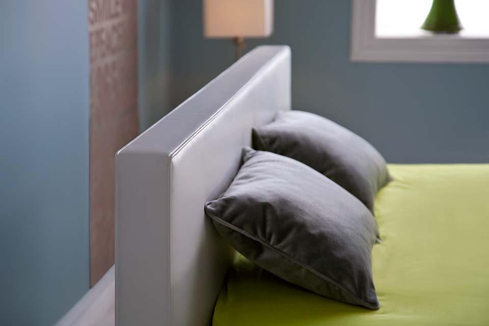 Двуспальная кровать Кариба, фото 6