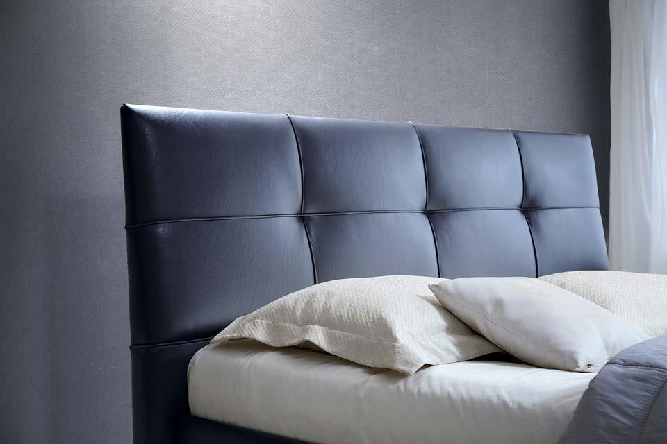 Двуспальная кровать Мальта, фото 7