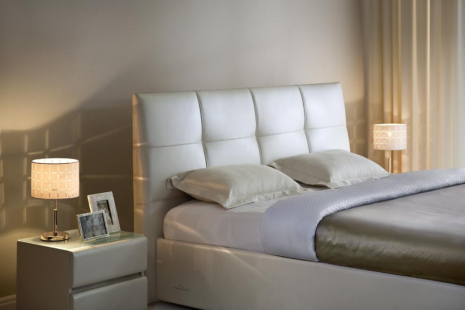 Двуспальная кровать Мальта, фото 10