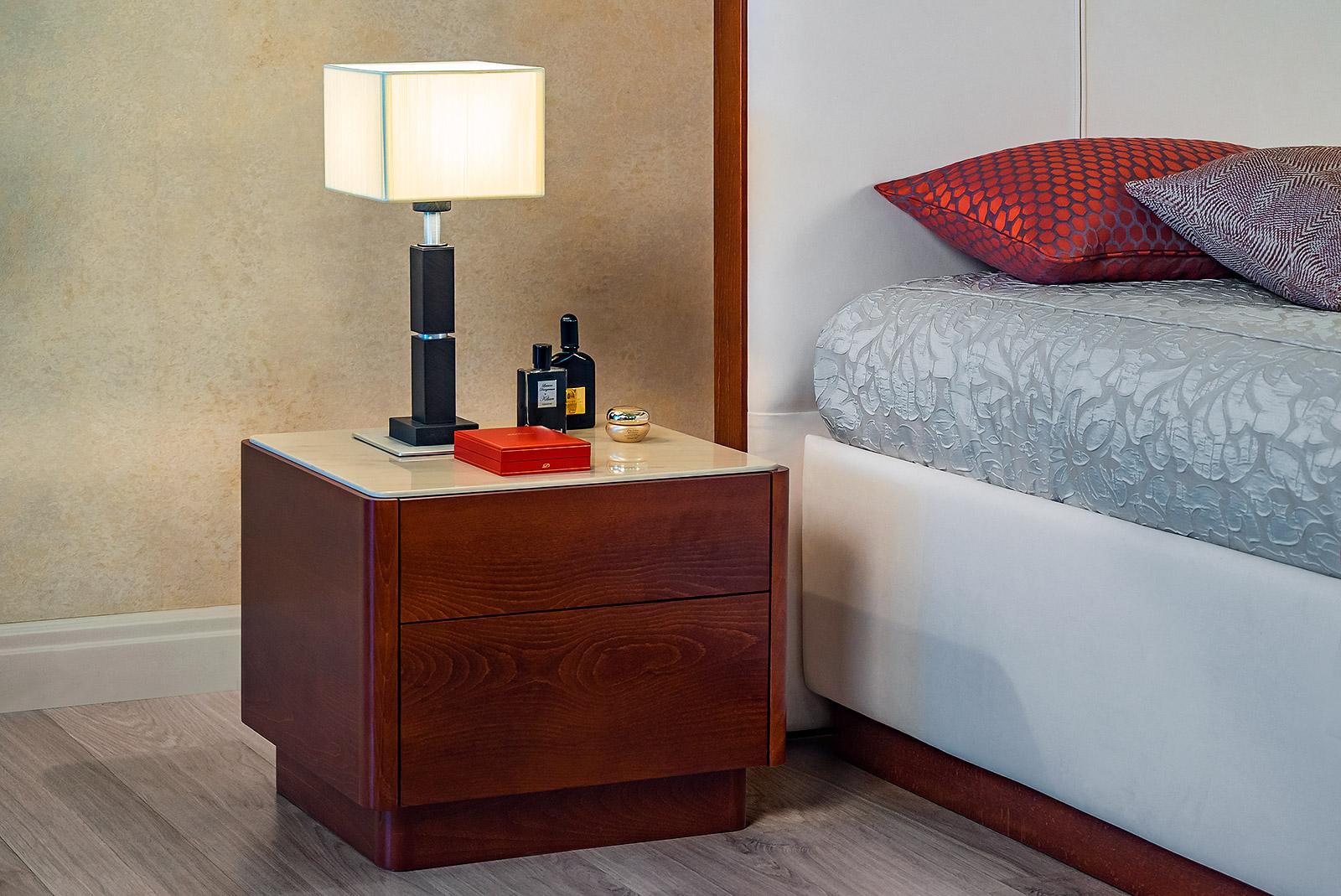 Кровать Лакона, фото 3