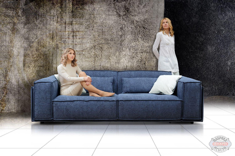 Модульный диван Лофт, фото 7