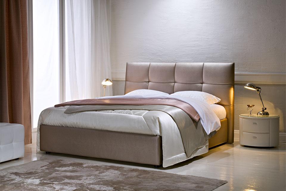 Двуспальная кровать Мальта, фото 2