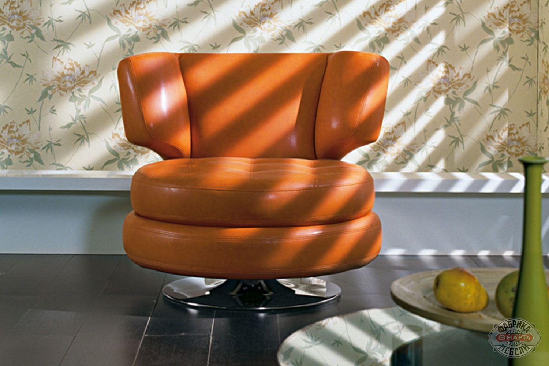 Кресло Палермо, фото 1