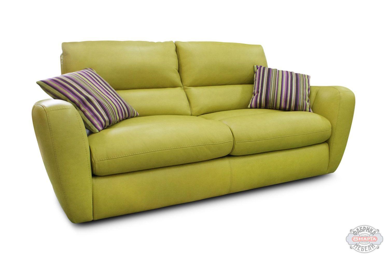 Прямой диван Форвард, фото 9