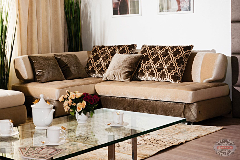 Угловой диван Палермо, фото 2