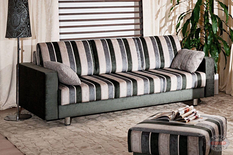Прямой диван Голливуд, фото 4