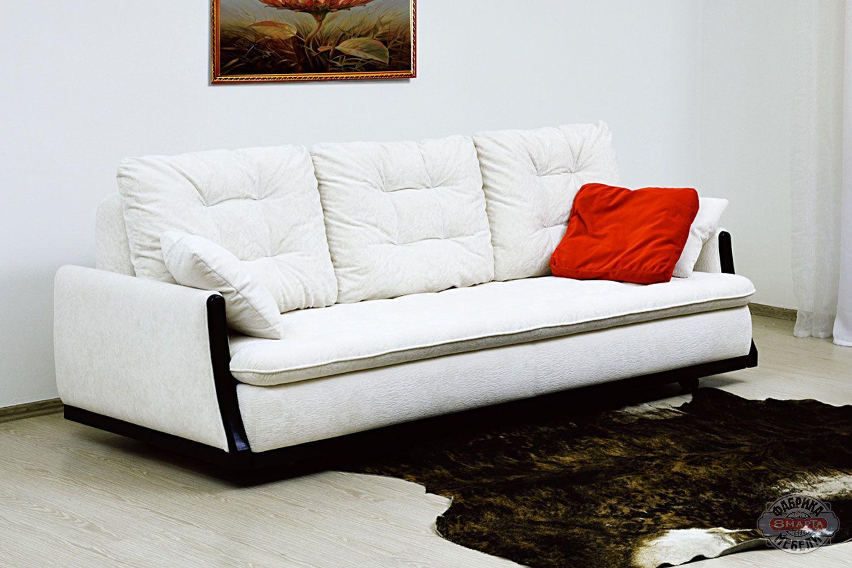 Прямой диван Ричард, фото 1