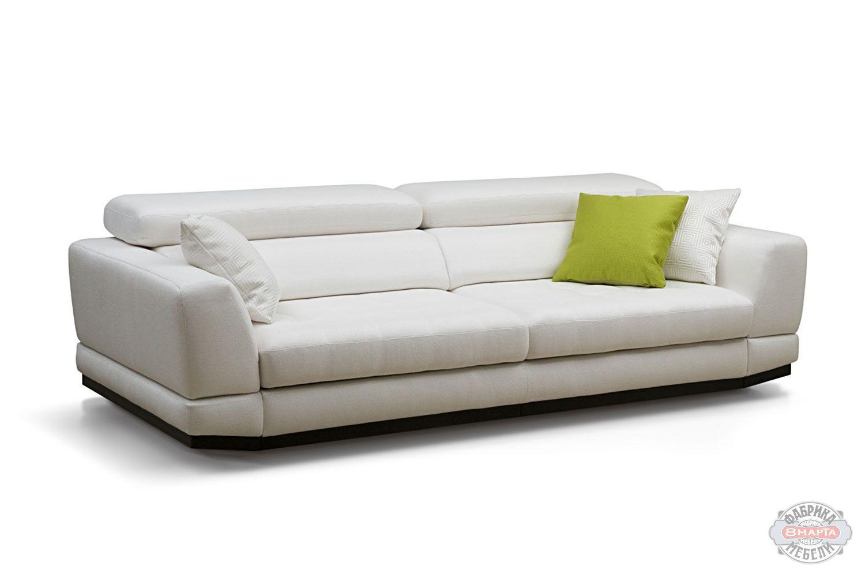 Прямой диван Теннесси, фото 5