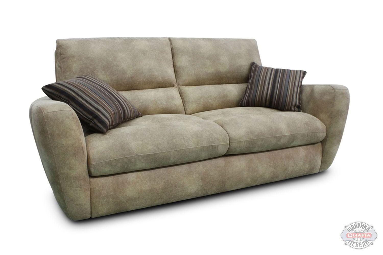 Прямой диван Форвард, фото 7