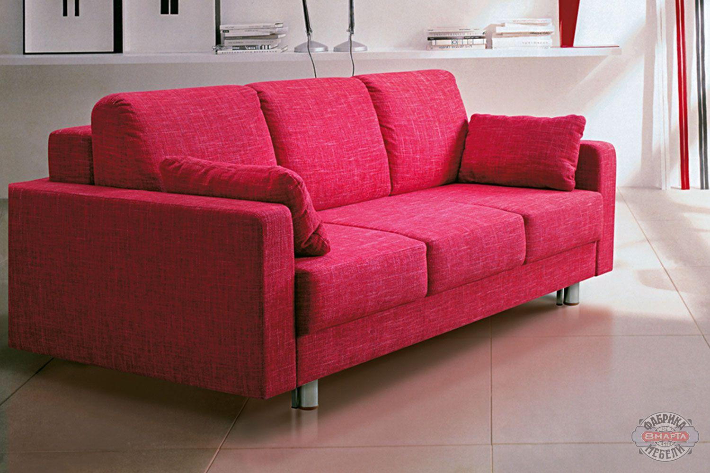 Прямой диван Голливуд, фото 2