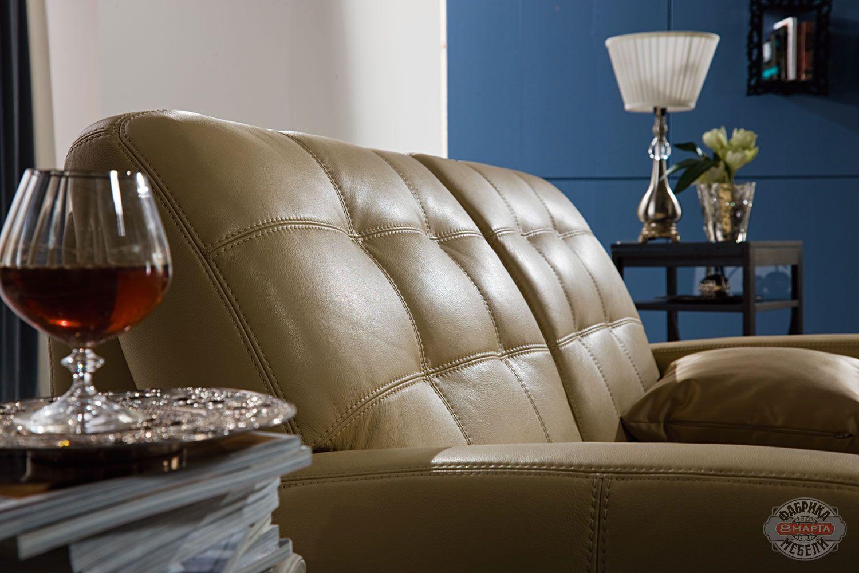 Прямой диван Томас, фото 4