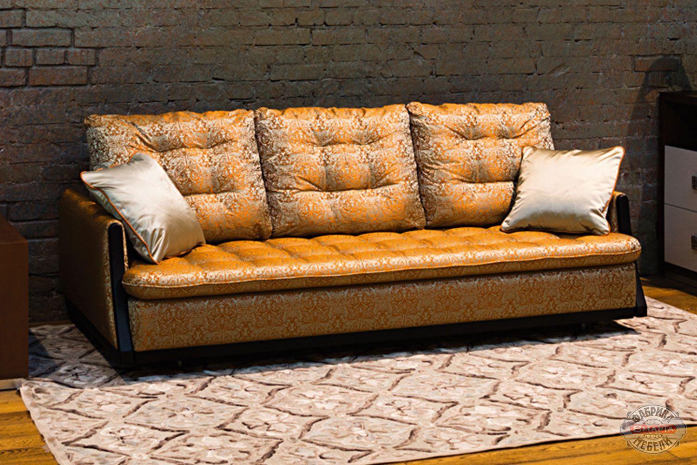 Прямой диван Ричард, фото 2