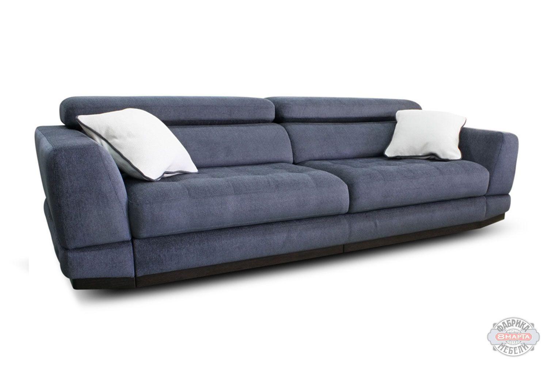 Прямой диван Теннесси, фото 4