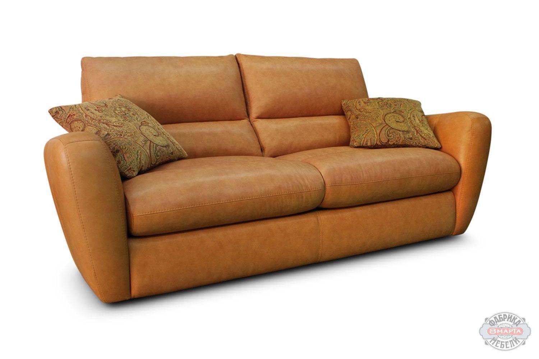 Прямой диван Форвард, фото 8