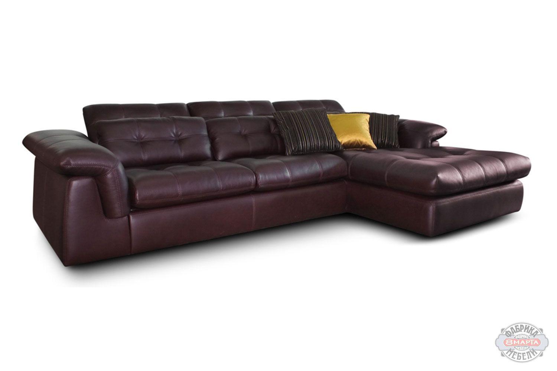 Модульный диван Савой, фото 7