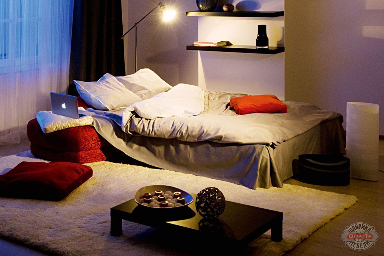 Угловой диван Палермо, фото 5