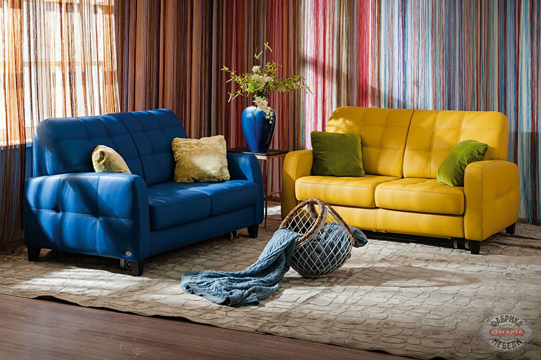 Прямой диван Томас, фото 3