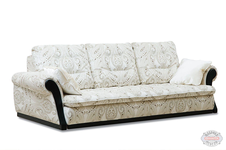 Прямой диван Ричард, фото 10