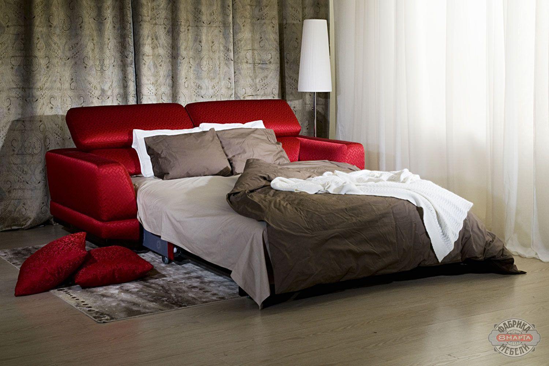 Прямой диван Теннесси, фото 2