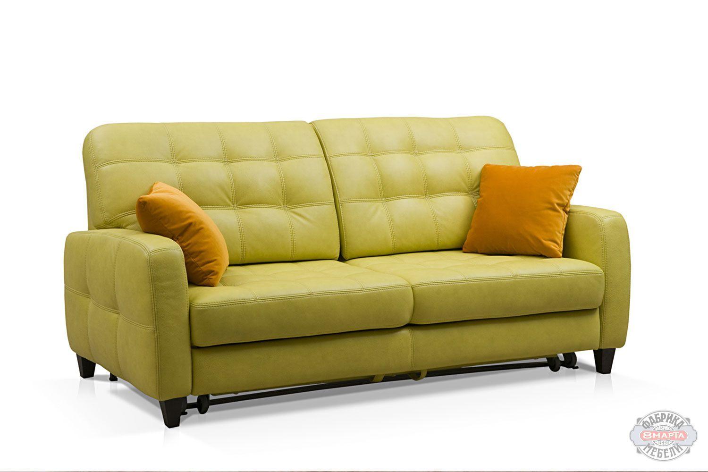 Прямой диван Томас, фото 6