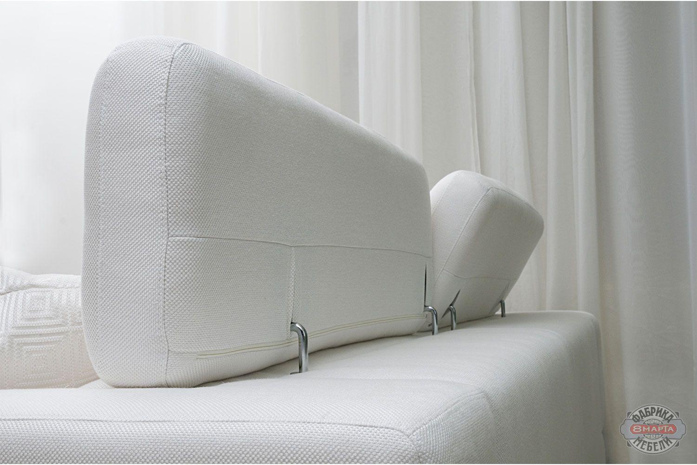 Прямой диван Теннесси, фото 6