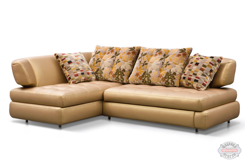 Угловой диван Палермо, фото 9