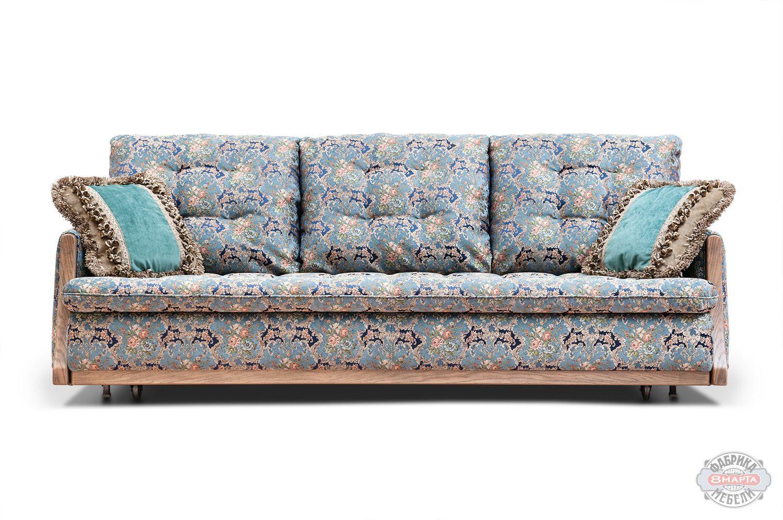Прямой диван Ричард, фото 8