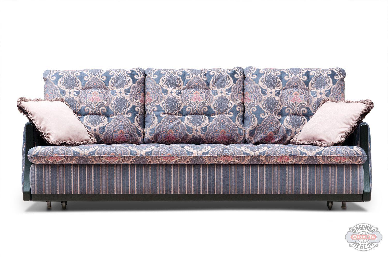 Прямой диван Ричард, фото 4