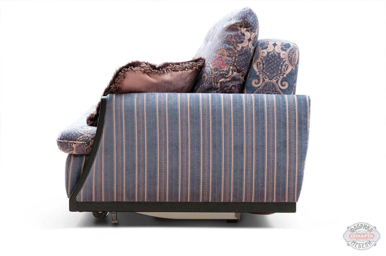 Прямой диван Ричард, фото 6