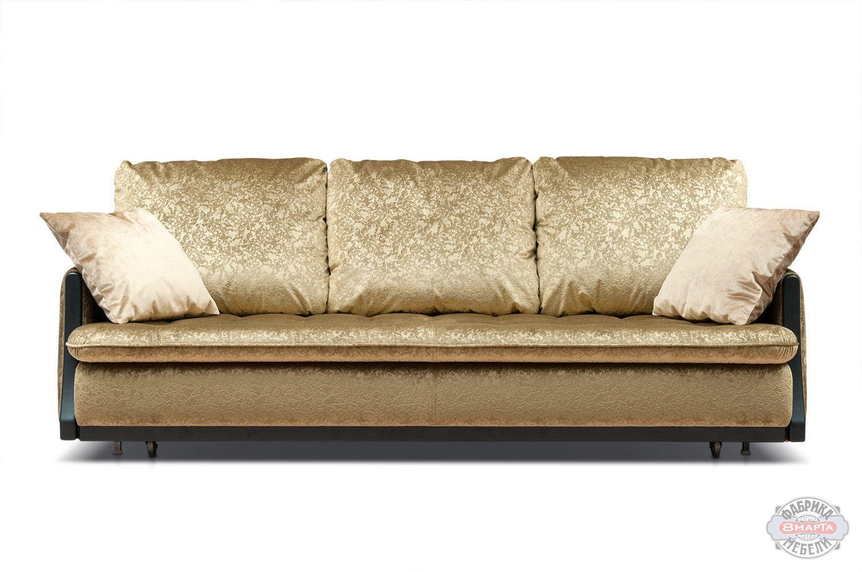 Прямой диван Ричард, фото 7