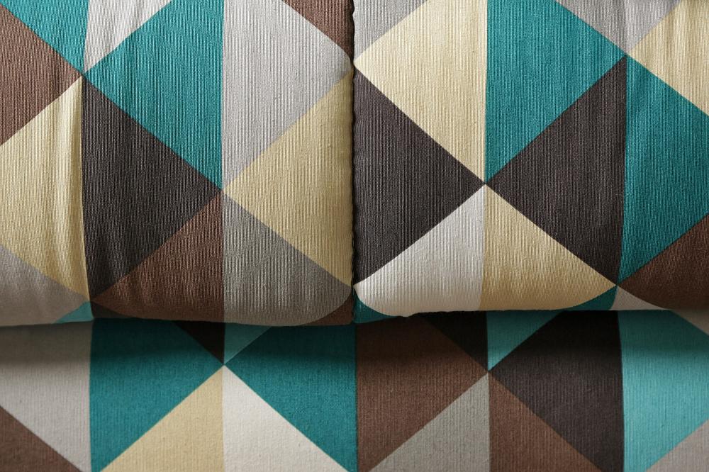 Прямой диван-кровать «Робин-Бобин М», фото 4
