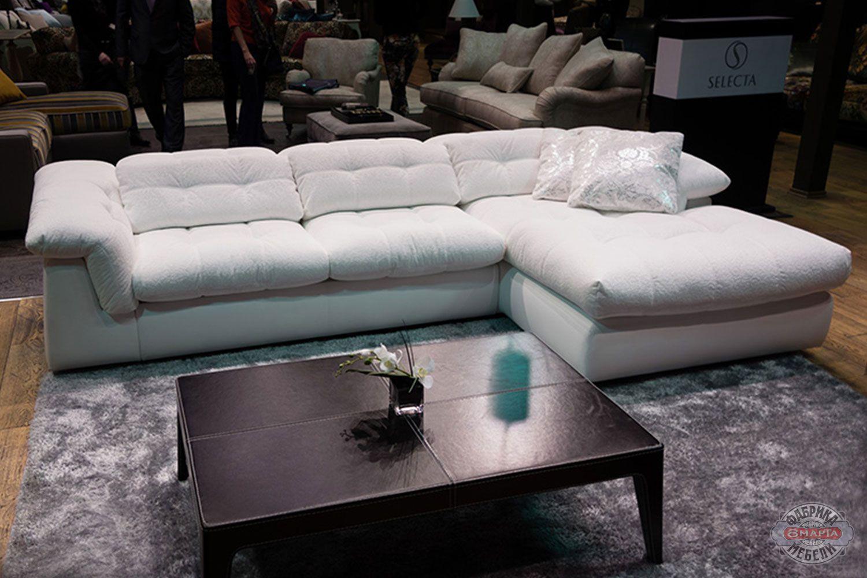 Модульный диван Савой, фото 2