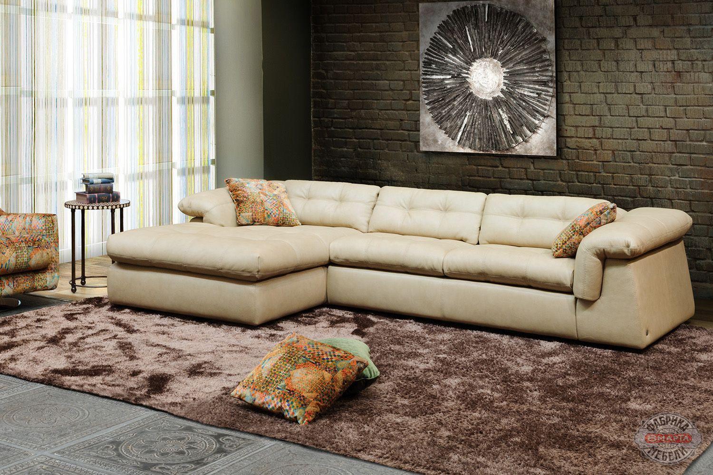 Модульный диван Савой, фото 6