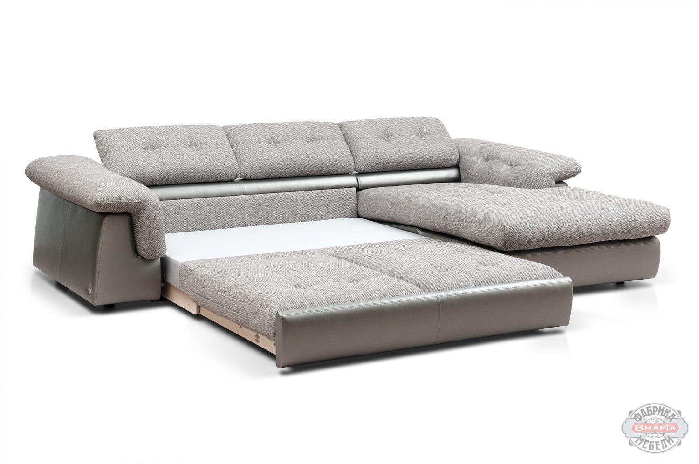 Модульный диван Савой, фото 8