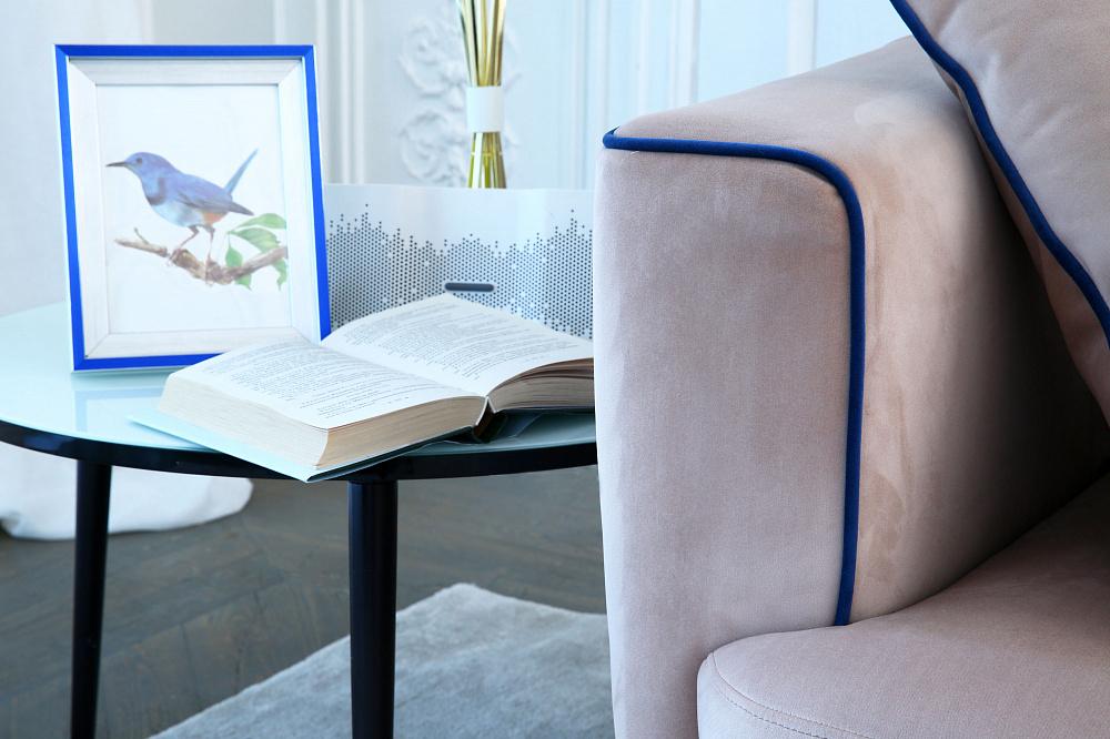 Угловой диван «Страдивари», фото 3