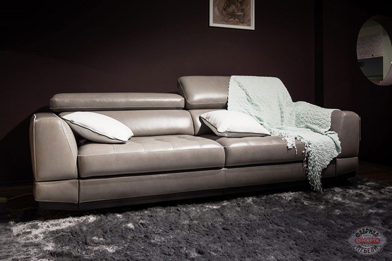 Прямой диван Теннесси, фото 3