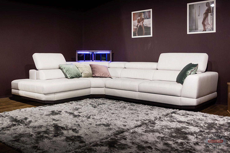 Угловой диван Теннесси, фото 4