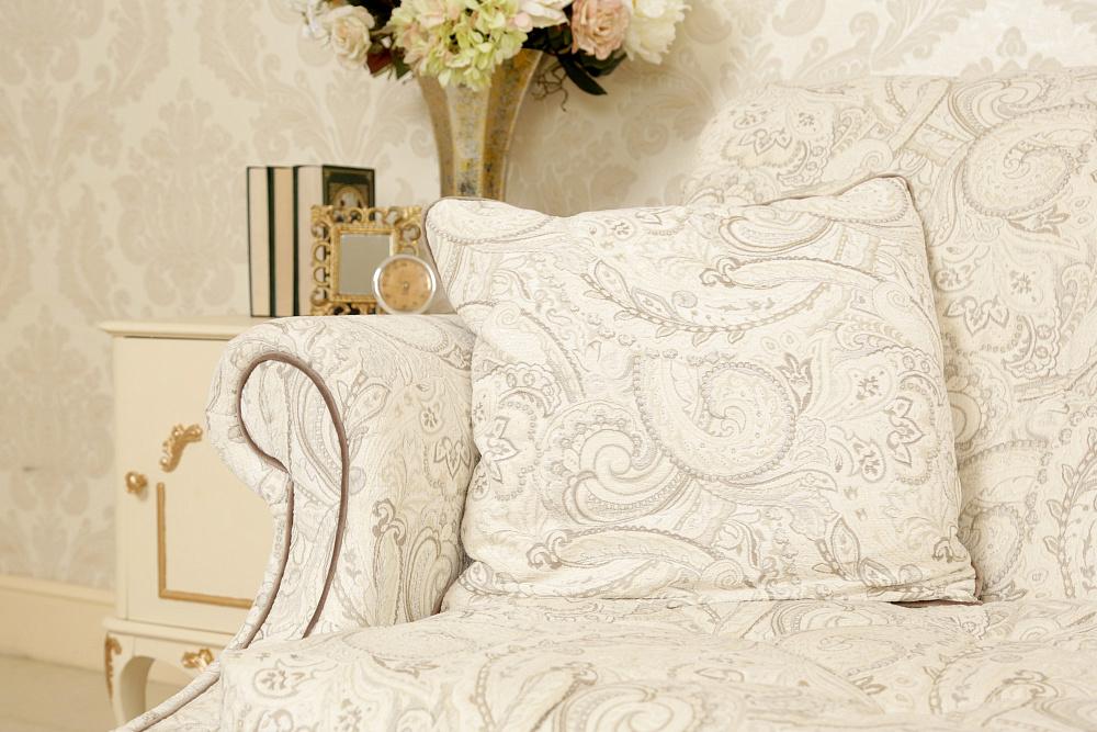 Угловой диван «Зимняя Венеция», фото 4