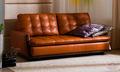 Прямой диван Ричард-В, фото 1
